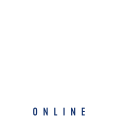 TRY! AQUAFORCE ONLINE